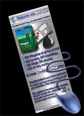Brochure Ware Sites
