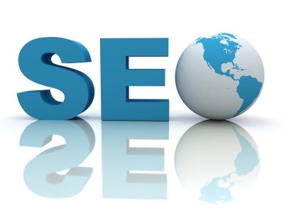 SEO for the world
